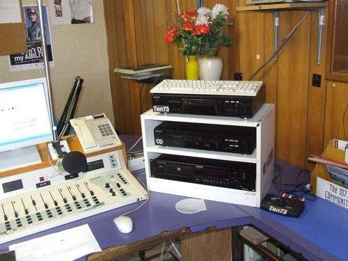 oldstudio1equipment