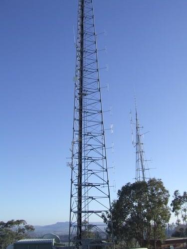 transmissiontower