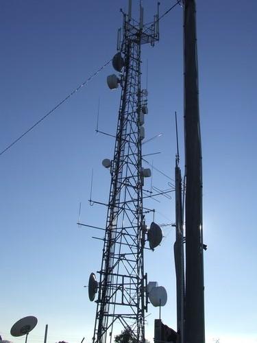 transmissiontower2